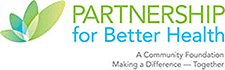 Partnership for Better Health