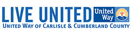United Way of Carlisle & Cumberland Valley