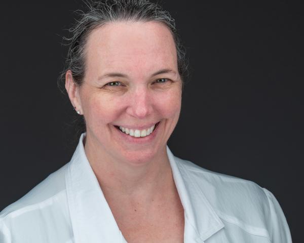 Wendy Oberdorf
