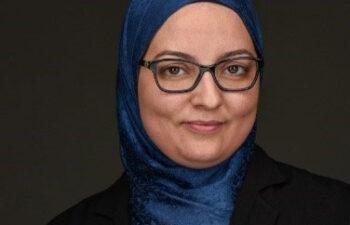 Manal El Harrak, CEO