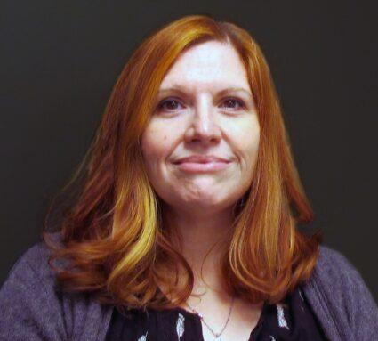 Tatiana Michura, FNP-BC